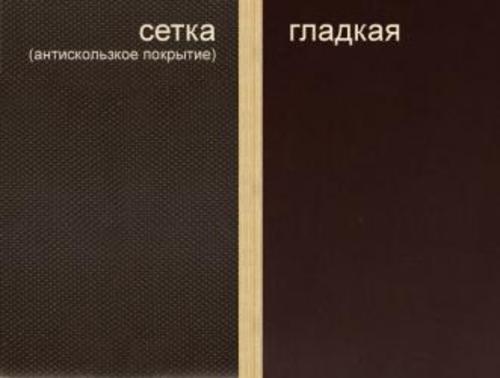 Фото для Фанера ФСФ ламинированная 15 мм, большой формат, доставка, Харьков