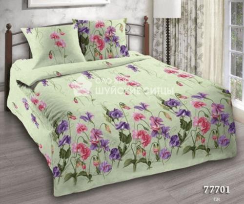 Фото для Купить недорогое постельное белье в москве