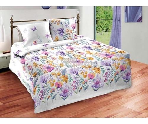 Фото для Коллекции постельного белья из поплина