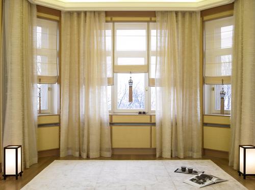 Фото для Японская спальня