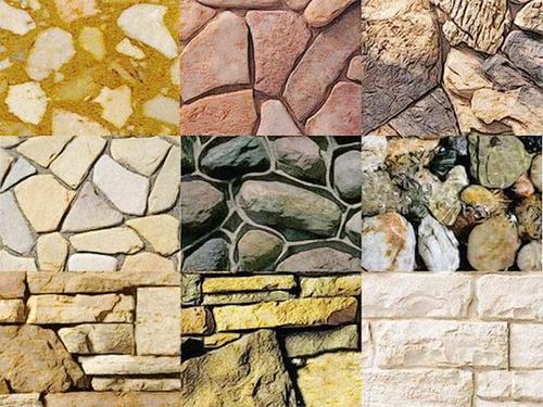 Фото для Натуральный  камень от «Сокровища гномов», отборного качества