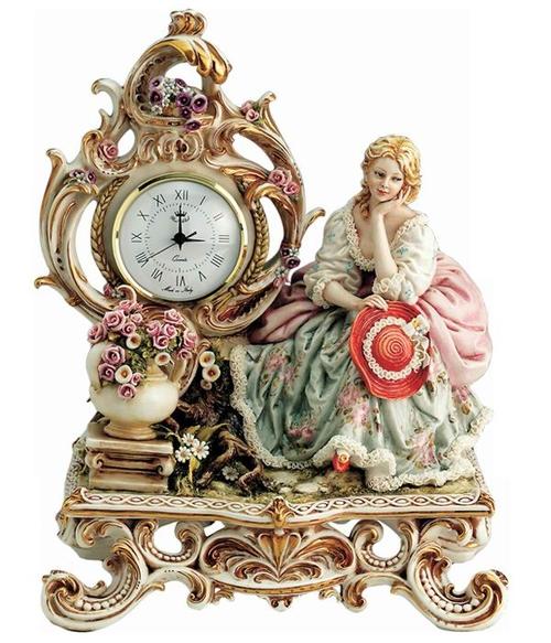 Фото для AUCTION-ANTIQUE первый в России специализированный интернет-портал для покупки и продажи АНТИКВАРИАТА