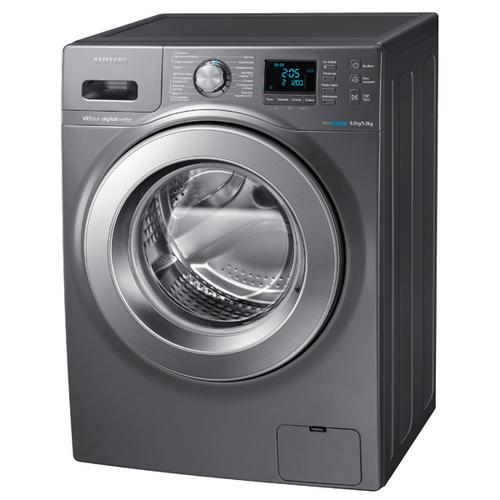 Фото для Ремонт стиральных машин в Харькове