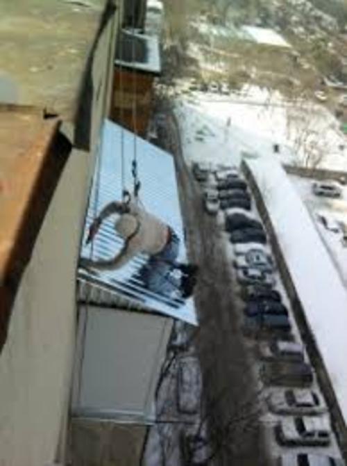 Photo of Строительство любой крыши, стропильной системы, козырьков и навесов